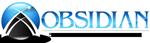Obsidian SEO Logo