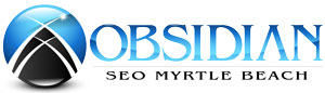 seo services Myrtle Beach