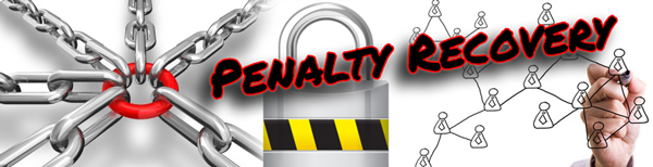 Penalty Recovery